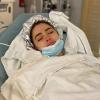 Olivia Culpo megosztotta tapasztalatait endometriózisa kapcsán