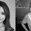 Olivia Penpraze és Amanda Todd — csak két áldozat a sok közül
