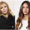 Olivia Rodrigo felnőttesebben válaszolt, mint Courtney Love