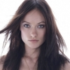 Olivia Wilde lesz Lara Croft?