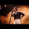 Olivia Wilde odavolt Harry Styles legutóbbi koncertjéért: imádta a zenész dalait