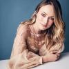 Olivia Wilde őrült zaklatója bizarr leveleket küldözgetett a színésznőnek