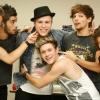 Olly Murs él-hal azért, hogy ezzel a One Direction-taggal duettezzen