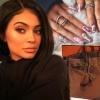 Olyan nagy kanállal szeretnéd habzsolni az életet, mint Kylie Jenner? Mutatjuk, mennyibe kerül!