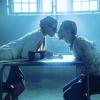 Önálló filmet kap Harley Quinn és Joker
