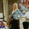 Önálló sorozat készülhet a Jóbarátok Phoebe-jéről