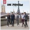 Londonban játszódik az új One Direction-klip