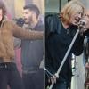 One Direction: újabb plágium-vádak kereszttüzében