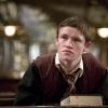 Öngyilkos gondolatokkal küzdött a Harry Potter sztárja