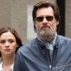 Öngyilkos lett Jim Carrey barátnője