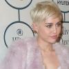 Öngyilkossággal fenyegetőzik Miley Cyrus rajongója
