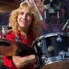 Öngyilkossági kísérlet miatt kórházba került a Guns N' Roses dobosa