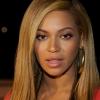 Önmagáról rendez filmet Beyoncé