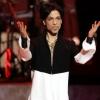 Ópiáttúladagolás okozta Prince halálát