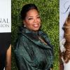 Oprah Winfrey a legbefolyásosabb nő 2012-ben