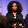 Oprah Winfrey a rasszizmus áldozata lett Svájcban