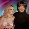 Oprah Winfrey és Britney Spears a leggazdagabb női sztárok