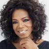 Oprah Winfrey kiszáll