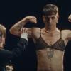 Orgiát rendezett az új klipjében a Måneskin
