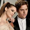 Óriás összefoglaló: Vanity Fair Oscar party