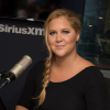 Óriási borravalót hagyott egy étteremben dolgozó diáknak Amy Schumer