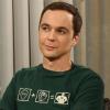 Óriási összeget ajánlottak Jim Parsonsnak, hogy folytassa Sheldon Cooper életre keltését