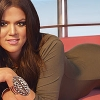 Óriási sikert arat Khloe Kardashian parfümje