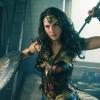Óriásit kaszált a Wonder Woman a nyitóhétvégén