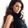 Óriáspénisznek öltözött Kate Beckinsale