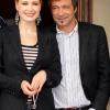 Orosz Barbi könyörtelenül mustrálja a csajokat