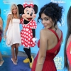 Őrségváltás a Disney-csatornán