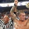 Randy Orton hetedszer is WWE-bajnok