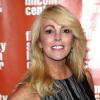Őrület! Még soha nem találkozott vőlegényével Lindsay Lohan édesanyja