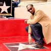 Őrület, milyen beszédet tolt le Snoop Dogg, amikor csillagot kapott a Hírességek sétányán!