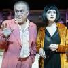 Őrült utazásra hív a Radnóti Színház új kísérleti produkciója