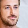 Őrültnek hitte magát Ryan Gosling