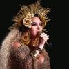 Orvosi utasításra lemondta az év legnagyobb buliját Beyoncé