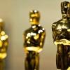 Oscar 2014: íme, a jelöltek!