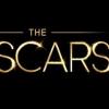 Oscar 2016: Íme a nyertesek teljes listája!