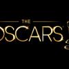 Oscar 2017: Íme a nyertesek teljes névsora!