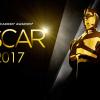 Oscar 2017: Itt a jelöltek teljes névsora!