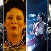 Oscar 2019 - itt a nyertesek listája!