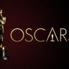 Oscar 2020: Íme a nyertesek teljes névsora
