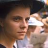 Oscar-díj 2019: a Napszállta Magyarország hivatalos nevezése
