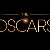 Oscar-előrejelzés: a jövő év legnagyobb esélyesei