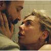 Oscar-esélyes lehet a magyar rendező filmje, a Pieces of a Woman
