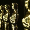 Kihirdették az idei Oscar-jelölteket