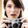 Oscart akar Gemma Arterton