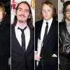 Összeállnak a The Beatles fiai?