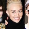 Összefoglalás 2012: a legnagyobb átváltozások